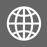 Sanitech_Estándares Internacionales