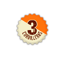 3-cordilleras