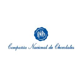 Compañia nacional de chocolates