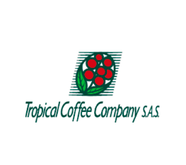 tropical-coffee