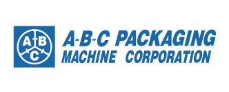 Logo_ABC_Packaging