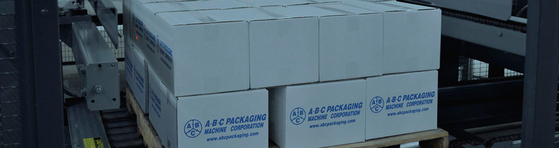 ABC_Packaging