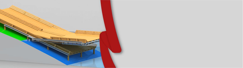 Banner_Diseno