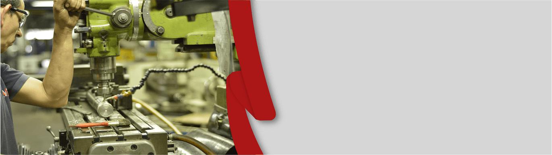 Banner_servicios_industriales
