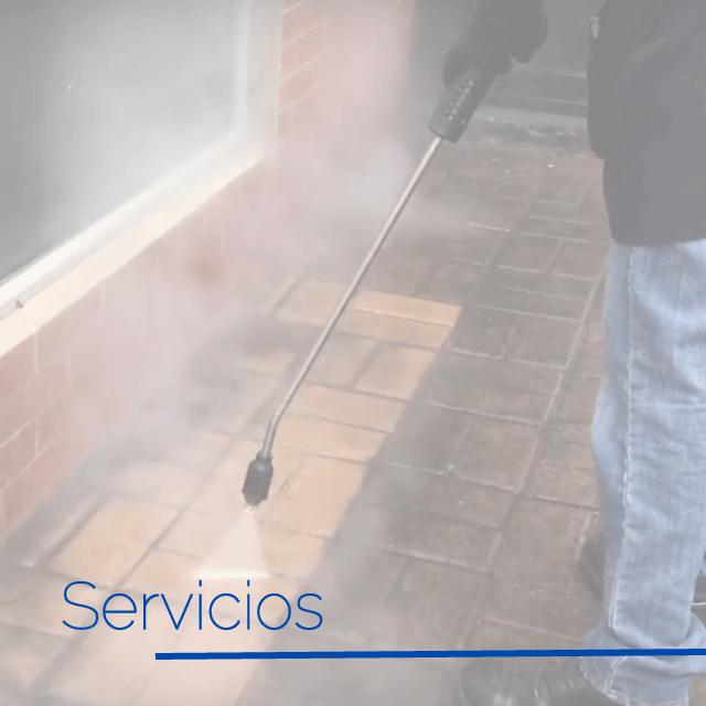 Servicios_Sanitech