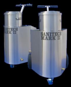 sanitizadora-MARK-II